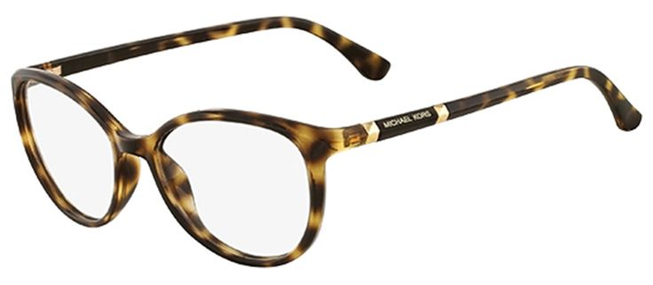 Michael Kors MK830 eyeglasses |classic womens eye glasses