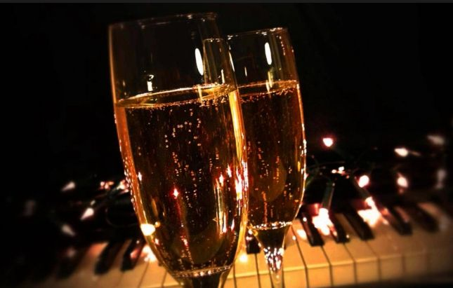 Happy New Year from all of us at Pianos Plus!