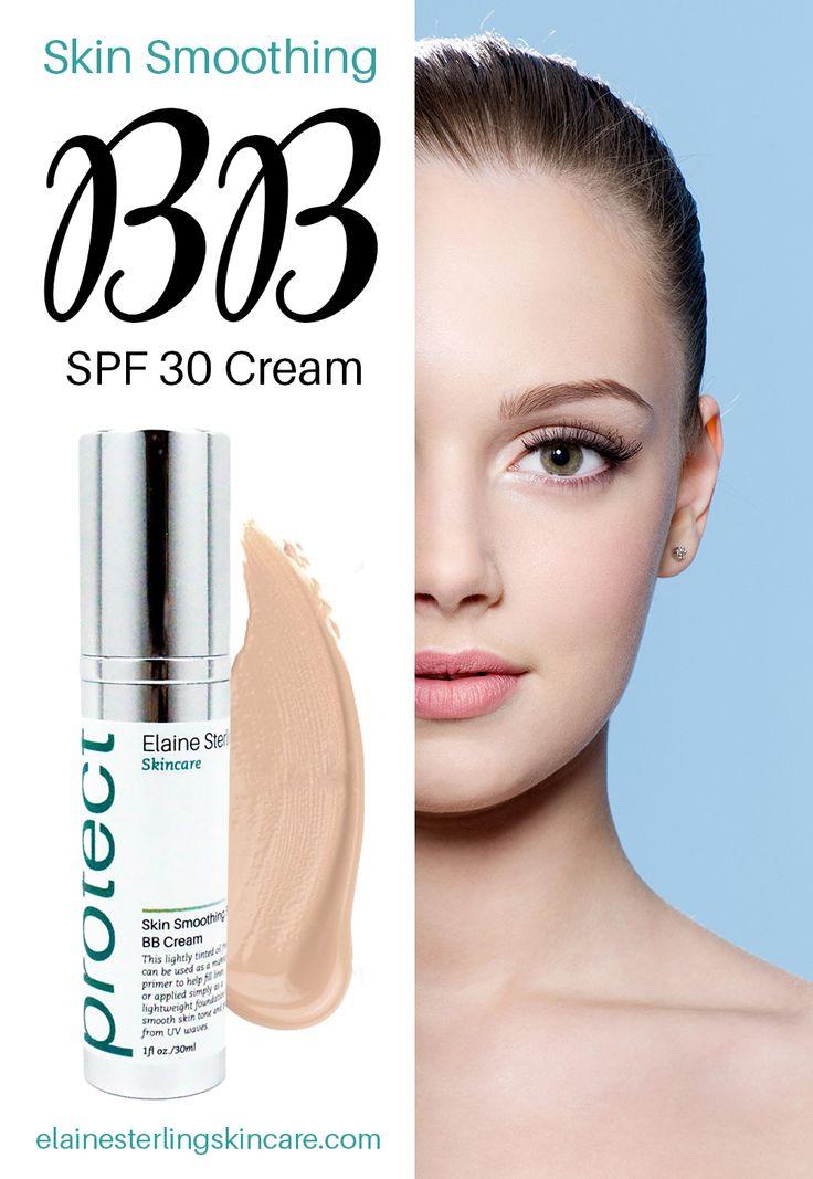 how to apply bb cream on dark skin