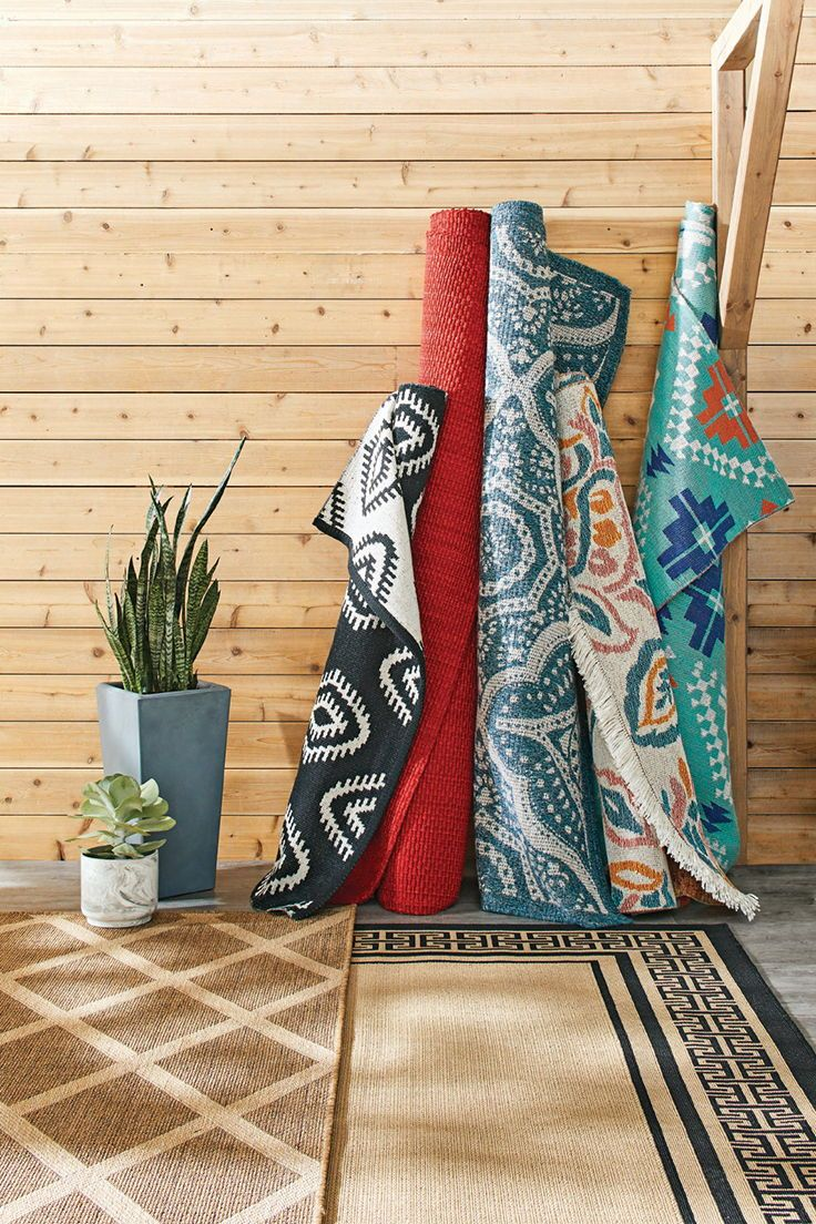 better homes gardens at walmart outdoor rugs summer in 2019 rh pinterest com