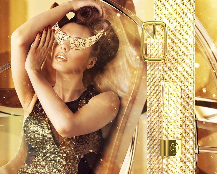 conf3ss - Gold Bullion, $14.95 (http://www.conf3ss.com/gold-bullion/)