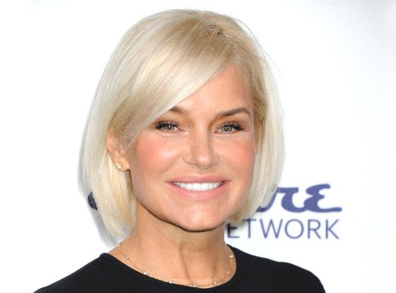 Is Yolanda Foster Leaving Real Housewives of Beverly Hills Too? | E! Online Mobile