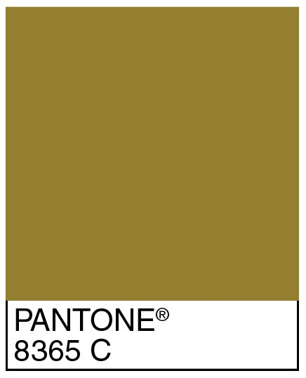 Best 25 Pantone Gold Ideas On Pinterest Rose Gold