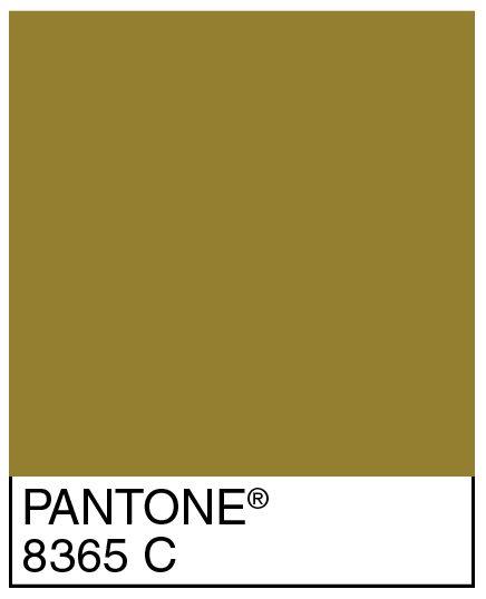 Vintage Gold | Event Inspiration | Pinterest | Pantone ...