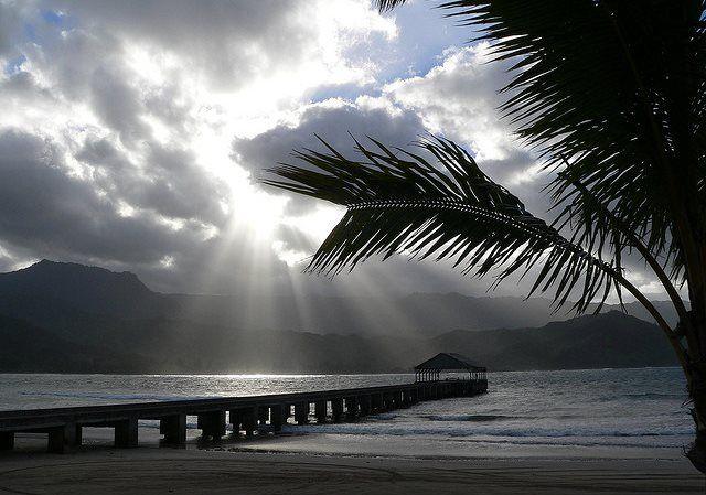 7 Amazing Experiences on Kauai Island!   Hawaiian Explorer hawaiianforyou.com