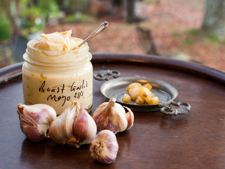 Best Dressed – Top 5 Summer Salad Dressings | Country Trading Blog