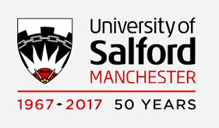 University of Salford, Salford University is one of the best and most prestigious universities in Europe. It has received a number of positions from various universities in the world, due to its various disciplines, as well as its partnerships with many organizations., university of salford manchester, salford university open days, salford uni open day, university of salford mba, msc salford, university of salford psychology, salford university it support, salford university postcode…