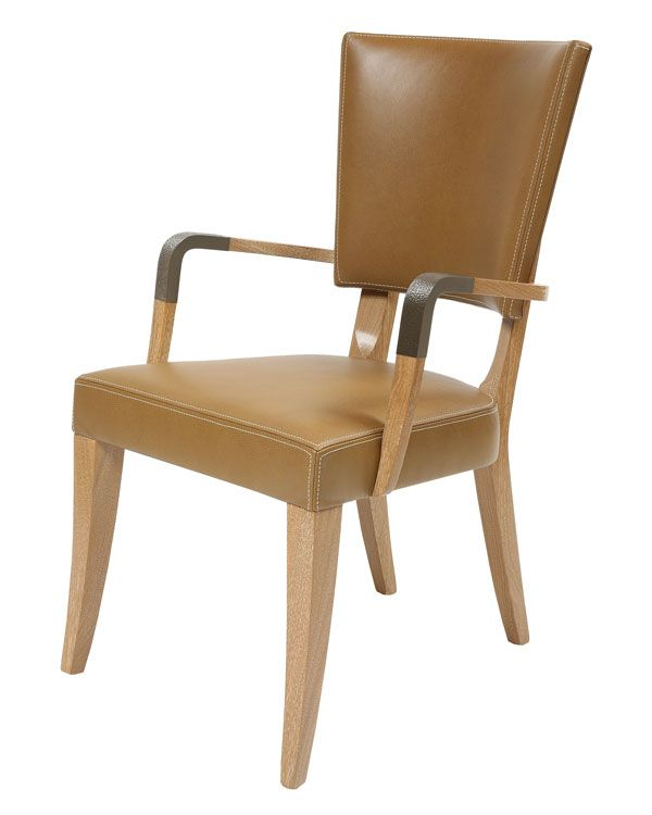 Berman Rosetti Dove Dining Chair Seat Chair C