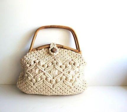 17 стильных идей для сумочки хендмейд-3