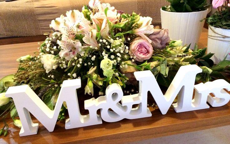 #MR  #MRS #my_wedding
