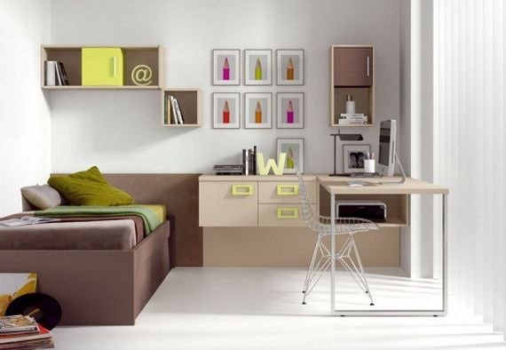 Practical-yet-Amazing-Teen-Bedroom-Designs-by-Asdara_10