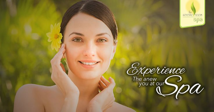 Relax, revive and rejuvenate yourself with our marvellous wellness therapies.