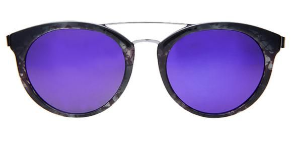 Sunglasses - Buy Cheap Prescription & Non Prescription Sunglasses Online | Firmoo.com