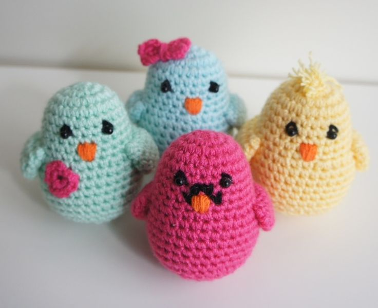 Amigurumi Scottie Dog Pattern : 38 Best images about made by me on Pinterest Granny ...