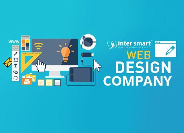 Web Design And Development Company Website Design Services Website Design Company Web Design Course