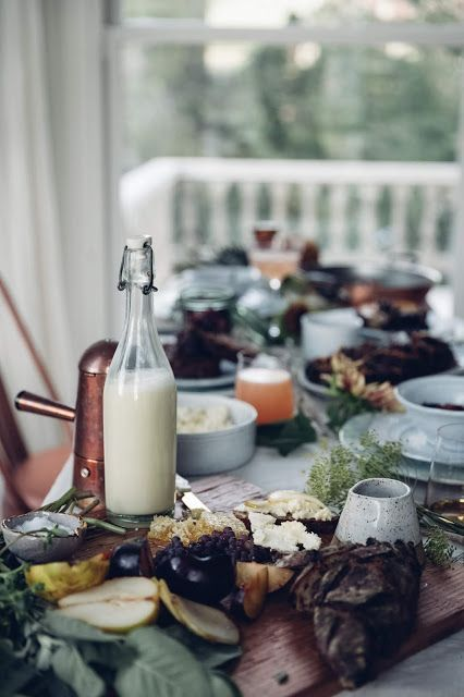 Green Wedding Eco Friendly Wedding Catering Catering Ideas