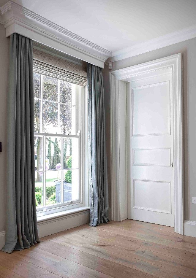 Best 25 Sash Windows Ideas On Pinterest Georgian House