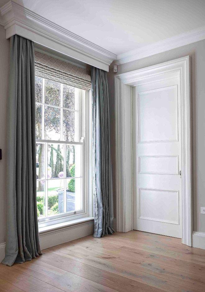 25 best ideas about sash windows on pinterest wooden