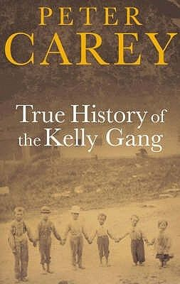 essay peter carey ned kelly Ned kelly essay - proposals and  year hinterland heritage view essay must focus on linkedin : biography of ned kelly topic: peter carey's true history of the.