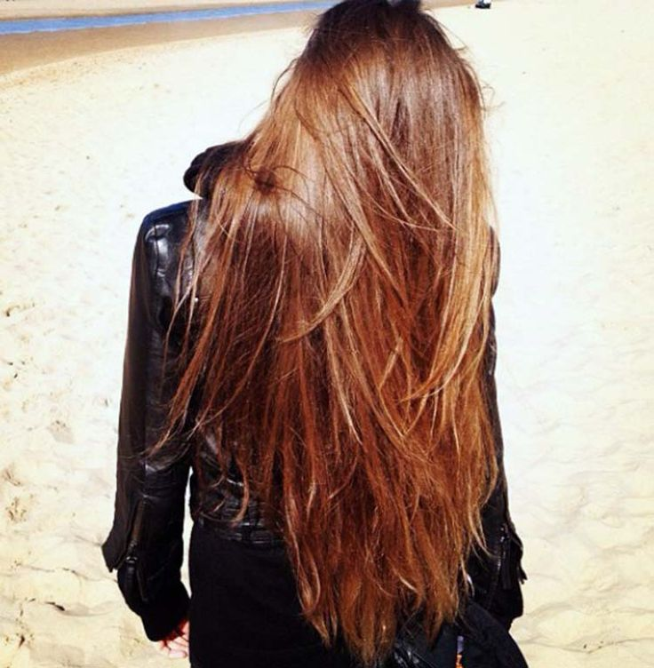 How to grow your hair really fast all natural