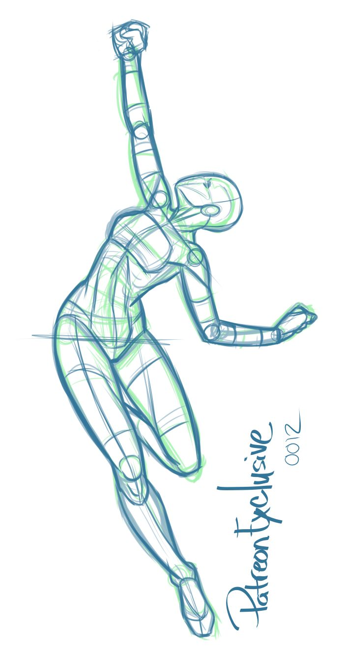 17 Best Images About Poses Animation On Pinterest Drawings