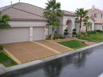 122 Best Images About Natural Stone Carpet On Pinterest