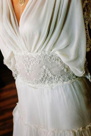 Boho chic γαμος στο κτημα Λαας   Ιωαννα & Νικος  See more on Love4Weddings  http://www.love4weddings.gr/boho-chic-wedding-photoshoot-by-alefantou-photography/