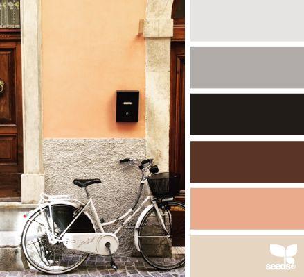 bicycle hues