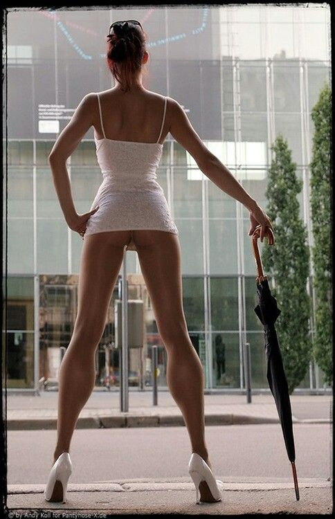 Sexy womens calves porn, hindi movie female porn star