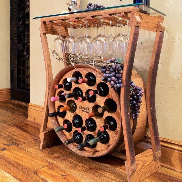 (45) Fancy - Wine Bar