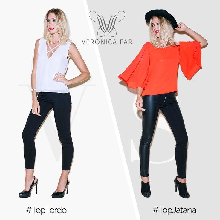 Verónica Far (@VeronicaFarModa) | Twitter