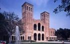 University of California, USA