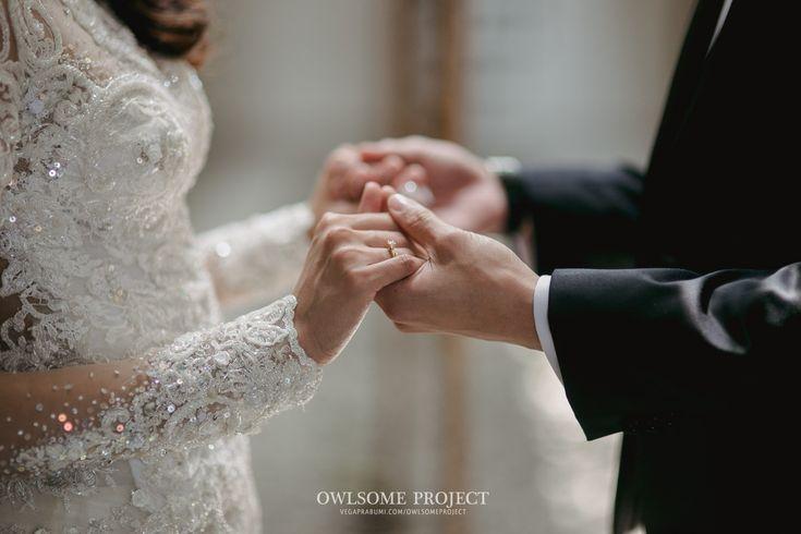 Pernikahan Outdoor ala Dhanita dan Erik di Bumi Sangkuriang - owlsome (255 of 443)