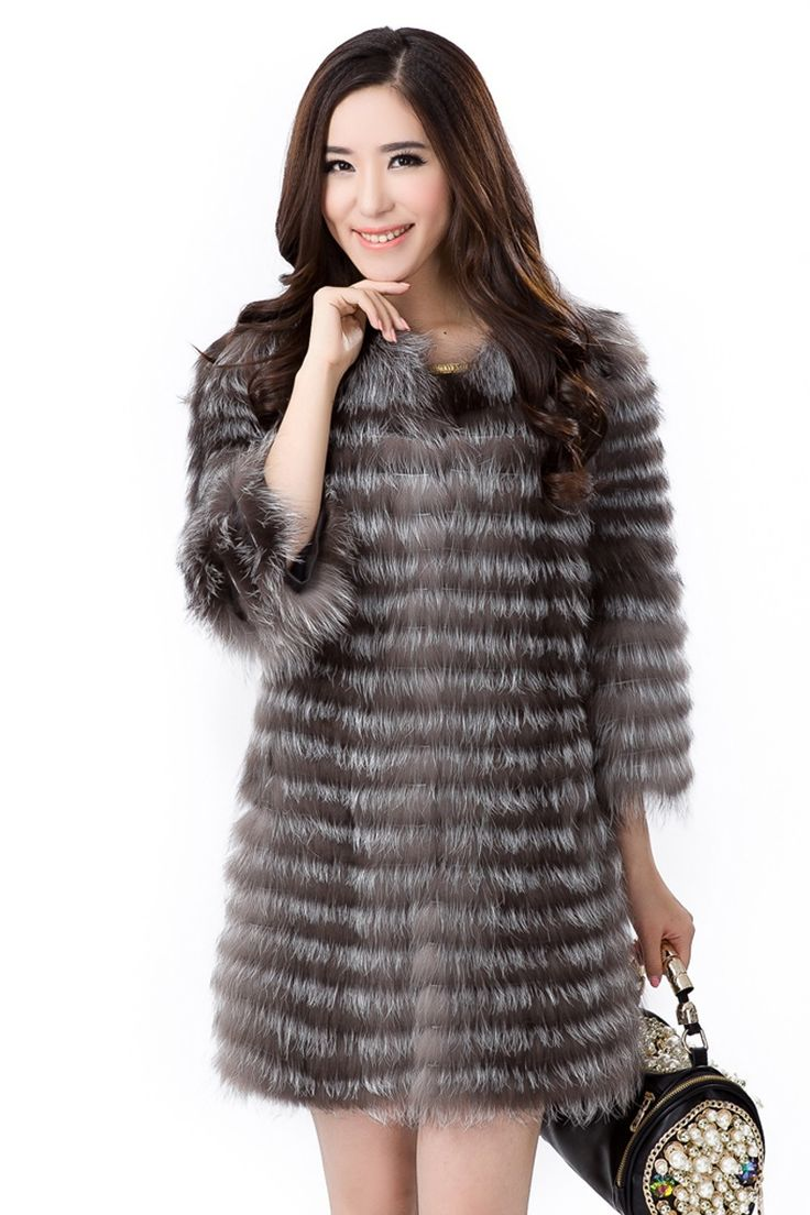 17 best ideas about Cheap Fur Coats on Pinterest | Fur coats, Fur ...