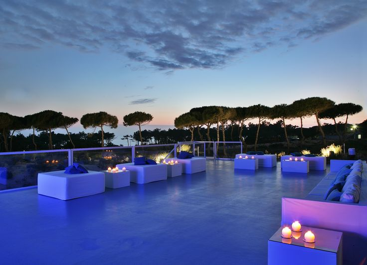Outdoors @theoitavoshotel . Embrace the nature views and indulge yourself in special moments like this... You deserve it!