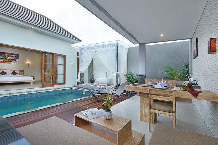 starting 01 sep 22 dec 18 grand kesambi luxury onebedroom with private pool include daily breakfast 3d2n only 2 8juta nett awwwww honeymoon paket nya juga