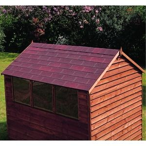 16 Best Images About Wendy House On Pinterest Shops
