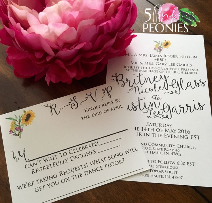 do i send wedding invitations to bridesmaids%0A My   girls   The life of a mother with five girls and how Tuberous  Sclerosis  Bridesmaid