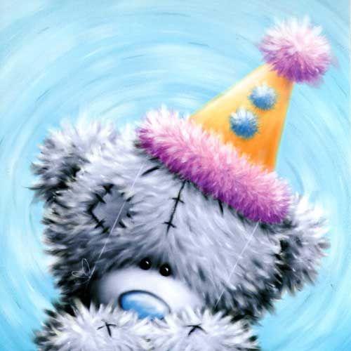 146 best TATTY TEDDY BDAY images – Tatty Teddy Birthday Cards