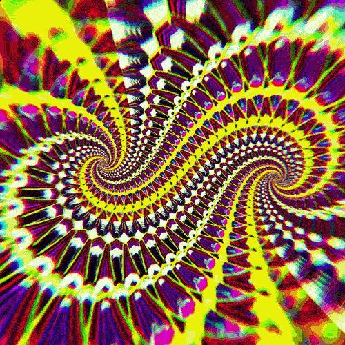 Hexeosis Remix 2original Gif Here