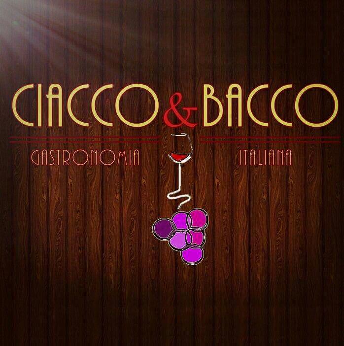 Ciacco&Bacco Roma