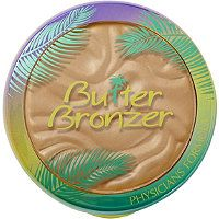 *Meh, this was fine. A little warm, but not orange. I still like the regular Bronze Booster Better* Physicians Formula - Butter Bronzer Murumuru Butter Bronzer in Light Bronzer * similar to bronze booster but more neutral toned/ less warm*
