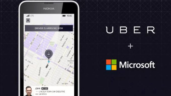Introduction Realtime ID Check is the latest technology Uber cab services are constantly developing and testing new solutions to predict, prevent, and reduce security risks [...]