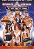 American Gladiators Ultimate Workout [DVD] [English] [2008], A024416