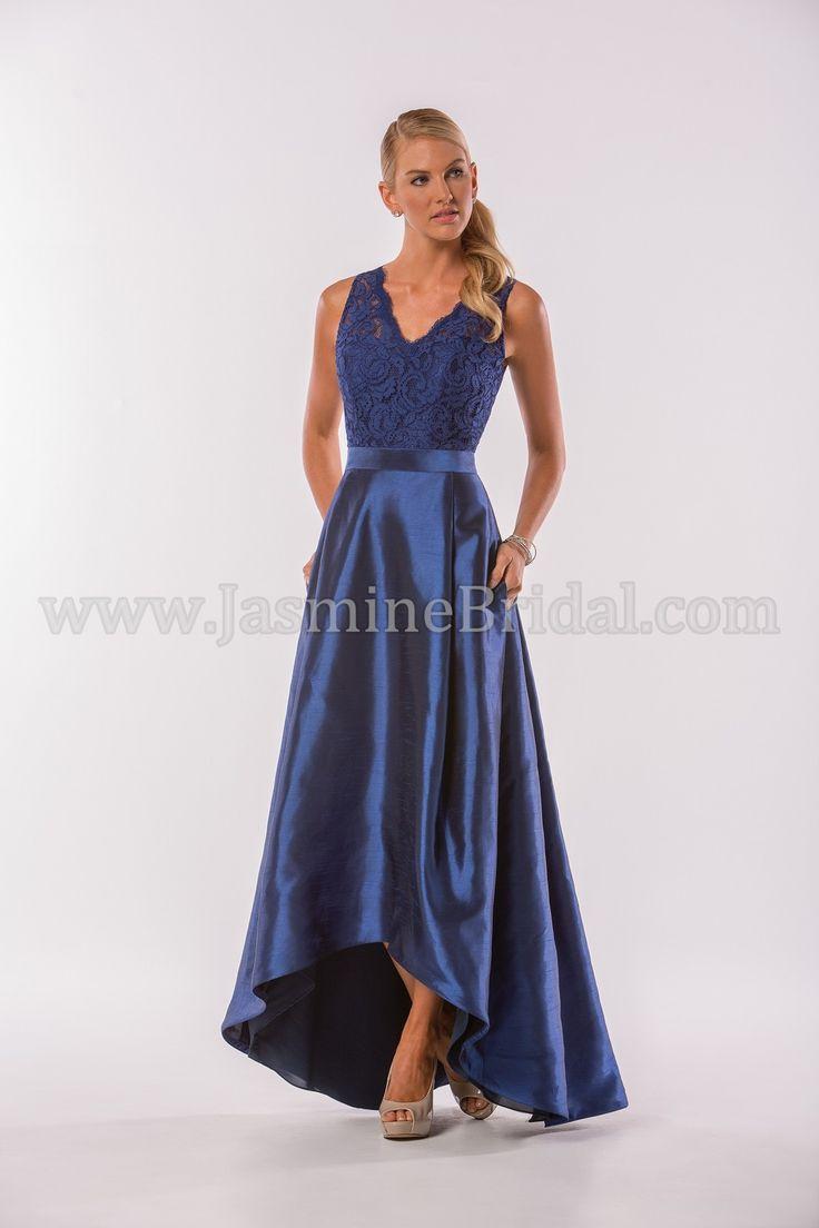 865 best Navy Bridesmaid Dresses images on Pinterest | Navy ...