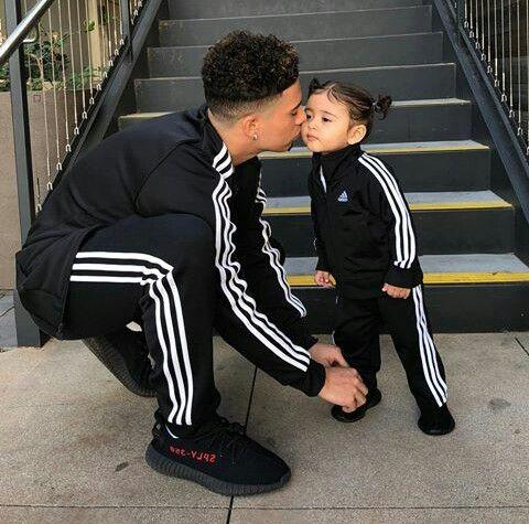 522 best ACE family images on Pinterest