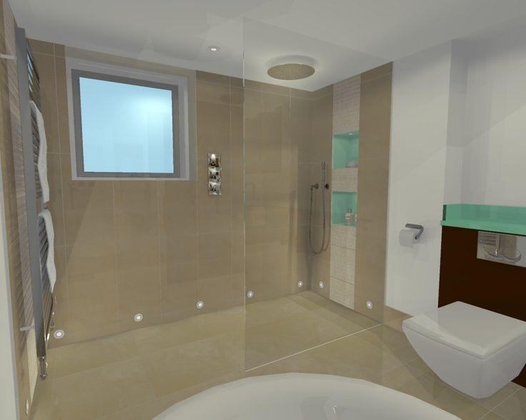 bathroom shower lighting. low level shower lighting bathroomlighting bathroom p