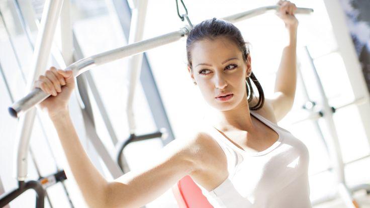 Indiafitnesshub.com- A Prime Destination for Gym Equipments  #Buy_Online_Fitness_Equipments