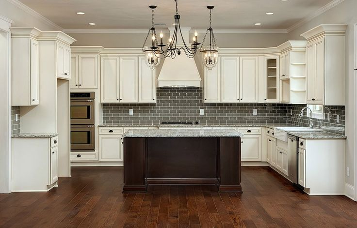 B  Best Rta Kitchen Cabinets Online And Much More Below Tags