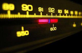 Αuto  Planet Stars: Η Νορβηγία εγκαταλείπει πρώτη τα FM για το ψηφιακό...